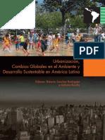 Book_Spanish.pdf