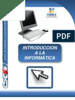 01 Introducción a la informática W7