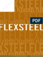 HW - Flexsteel®