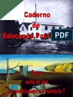 Educa Patri Monial