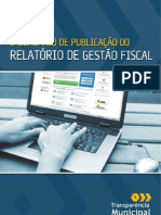 Calendario Gestao Fiscal