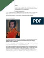 josé Prudencio Padilla.docx