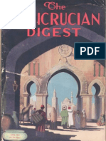 The Rosicrucian Digest - June and July 1933.pdf