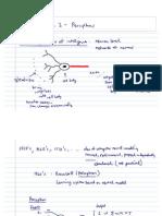 NeuralNetworks_ I- Perceptrons