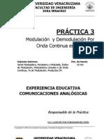 Prac3COMANALOG.pdf