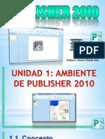 5. Manual Básico de Microsoft Publisher 2010