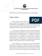 39-tsj-39-e-09-240609-expte-6657-09-vensentini-marcelo-edmundo-y-otros-c-gcba-s-amparo.pdf