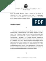 28-tsj-28-pcyf-09-040509-expte-6165-08-mp-fiscalia-ante-la-camara-de-apelaciones-en-lo-pcyf-s-queja-x-ri-denegado-en-parga-legit.pdf