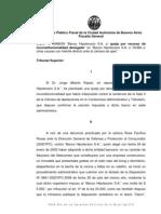 33-tsj-33-dc-09-280509-expte-6488-09-banco-hipotecario-sa-s-queja-por-rid-c-gcba-s-otras-causas-con-tramite-directo.pdf