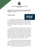 31-tsj-31-cayt-09-210509-expte-6399-09-grasso-chiabodo-liliana-y-otros-c-oscba-y-otros-s-recusacion.pdf