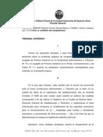 38-tsj-38-comp-09-180609-expte-6635-09-buchot-yannis-gerard-remy-c-gcb-y-otros-s-amparo-s-conflicto-competencia.pdf