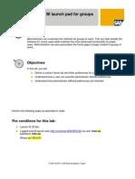 6 - BIlaunchpad-CustomizingTheInterfacereview1