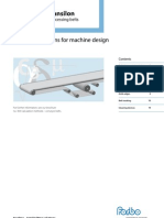 305-Fms Recommendation Machine Design En