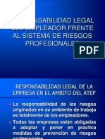Responsabilidad+Legal+Del+Empleador