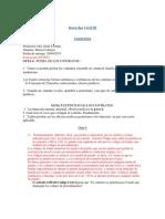 Contratos Guias 4 y 5 (1)MIRNA