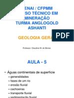 Aula5 Geo Geral Atualizado