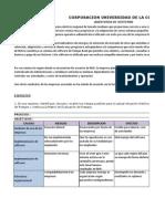 Riesgos_auditoria de Sistemas (2)