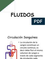 biofisica FLUIDOS.pdf