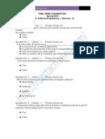 CS504-+Solved+Final+Term+(www.vuattach.ning.com)-3.doc