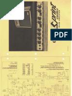 Cd4042 Datasheet Ebook
