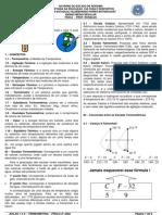 Termometria - 11 - HFB.doc