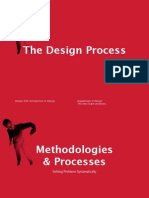 03designprocess-110407095158-phpapp02