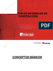 comportamiento de materiales.ppt