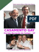 CasamentoGaySP