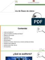 Auditoria de Base de datos.pdf