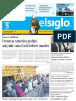 EDICIONARAGUA-VIERNES05-07-2013.pdf
