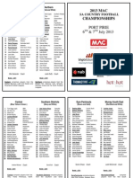 all teams SACFC.pdf