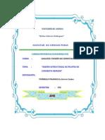 ANALISIS Y DISEÑO DE CIMENTACIONES.docx