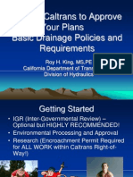 0 Getting Caltrans to Approve Your Plans (1)