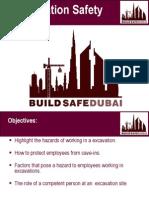 Excavation Safety1