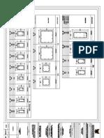 DPPKA Kota Kediri1-A-10-2 Renc. Portal