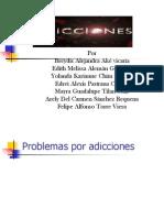 Adicciones (1)