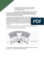 MONOGRAFIA MAQUINAS.docx