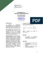 Informe Difenilhidantoina (Enc) (2)