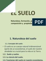 EL SUELO 01