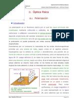 (4)_POLARIZACION_Compendio