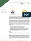 Acoplamento por impedância comum e como minimizar seus efeitos em instalações industriais _ SMAR - Líder em Automação Industrial