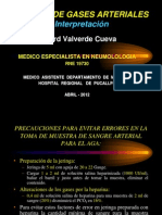Aga Uti Hrp Dr Valverde 20-03-2012