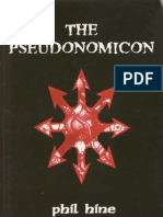 The Pseudonomicon.pdf