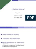 1.3.VariablesAleatorias
