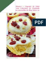 Cupcake Mineiro