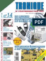 Revista Electronique Et Loisirs - 014.pdf