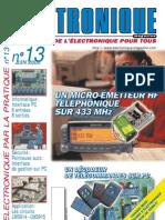 Revista Electronique Et Loisirs - 013.pdf