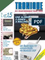 Revista Electronique Et Loisirs - 015.pdf
