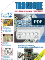 Revista Electronique Et Loisirs - 012.pdf