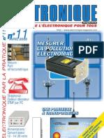 Revista Electronique Et Loisirs - 011.pdf